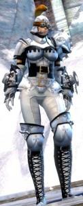 gw2-aetherblade-heavy-armor-11