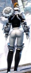 gw2-aetherblade-heavy-armor-21