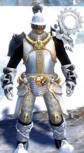 gw2-aetherblade-heavy-armor-male-41