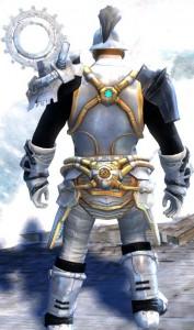 gw2-aetherblade-heavy-armor-male-51