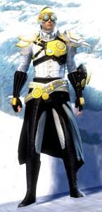 gw2-aetherblade-light-armor-male-21