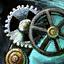 Watchwork_Sprocket