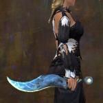 gw2-zodiac-dagger-3