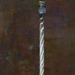 gw2-zodiac-hammer