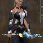 gw2-zodiac-scepter-3