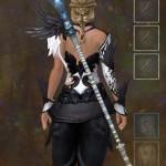 gw2-zodiac-staff-2