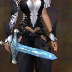 gw2-zodiac-sword-3