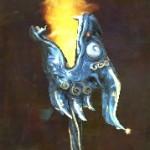 gw2-zodiac-torch