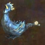 gw2-zodiac-warhorn