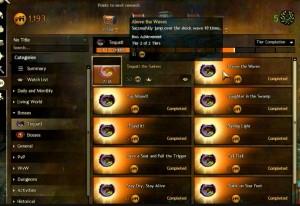 gw2-tequatl-rising-achievements