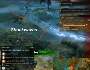 gw2-tequatl-rising-shockwaves