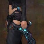 gw2-Ilex-sword-twilight-assault-weapon-skins-2