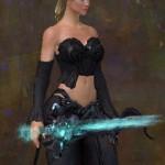 gw2-Ilex-sword-twilight-assault-weapon-skins-3