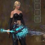 gw2-belladonna-greatsword-twilight-assault-greatsword-3