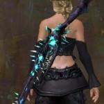 gw2-bloodroot-rilfe-twilight-assault-weapon-skins-2