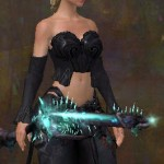 gw2-bloodroot-rilfe-twilight-assault-weapon-skins-3
