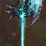 gw2-deathcamas-axe-twilight-assault-weapon-skins