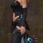 gw2-deathcamas-axe-twilight-assault-weapon-skins-3