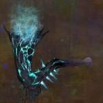 gw2-hemlock-warhorn-twilight-assault-weapon-skins