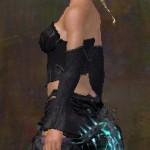 gw2-hemlock-warhorn-twilight-assault-weapon-skins-3