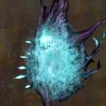 gw2-shadewort-shield-twilight-assault-weapon-skins