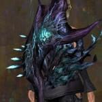 gw2-shadewort-shield-twilight-assault-weapon-skins-2