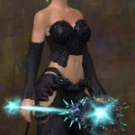 gw2-snakeroot-scepter-twilight-assault-weapon-skins-3