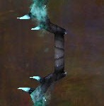 gw2-wolfsbane-shortbow-twilight-assault-weapon-skins