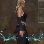 gw2-wolfsbane-shortbow-twilight-assault-weapon-skins-3