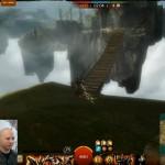 gw2-edge-of-the-mists-wvw-map-developer-livestream-10