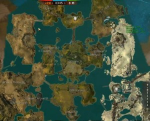 gw2-edge-of-the-mists-wvw-map-developer-livestream-2