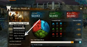 gw2-edge-of-the-mists-wvw-map-developer-livestream