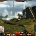 gw2-edge-of-the-mists-wvw-map-developer-livestream-61