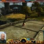gw2-edge-of-the-mists-wvw-map-developer-livestream-71