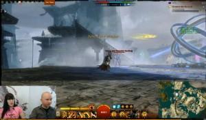 gw2-edge-of-the-mists-wvw-map-developer-livestream-8