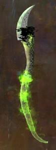 gw2-marjorys-dagger-skin-1
