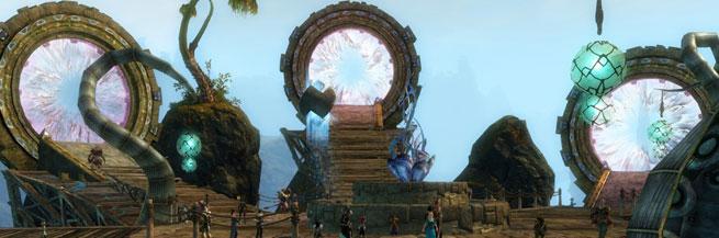asura-gates-faster-travel-header