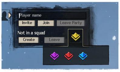 b7d27commander-squad-selection-2