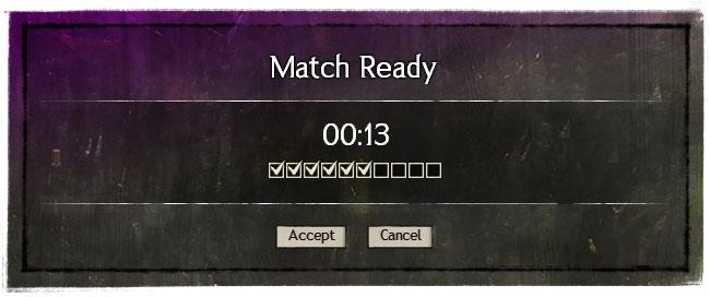 e104cready-timer-checked_650x272_FOR_WEB