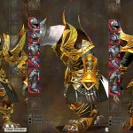 gw2-carapace-heavy-armor-set-charr1
