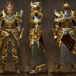 gw2-carapace-heavy-armor-set-male