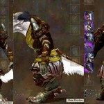 gw2-carapace-light-armor-set-charr1