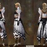 gw2-carapace-light-armor-set-female1