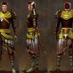 gw2-carapace-light-armor-set-male1