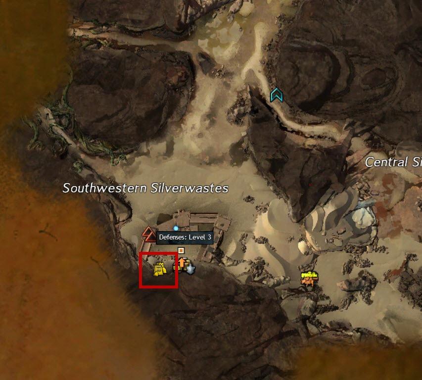 gw2-defender-amber-sandfall-achievements