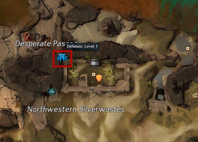 gw2-defender-blue-oasis-achievements