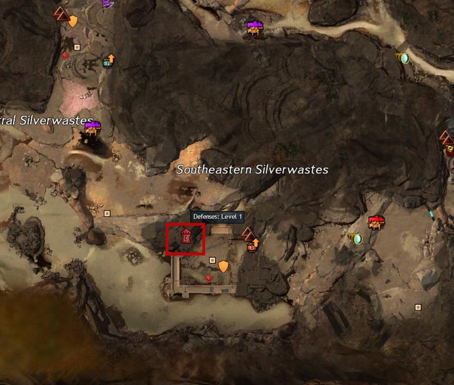 gw2-defender-red-rock-bastion-achievements