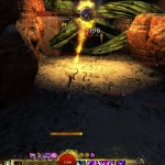gw2-lightem-up-tangled-paths-achievement-21