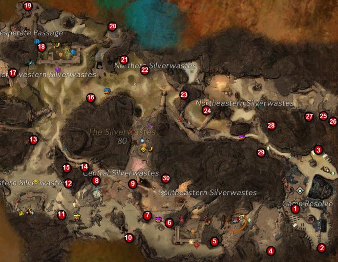 gw2-lost-badge-silverwastes-achievement-map-resized