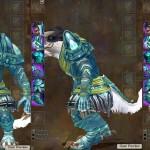 gw2-luminescent-light-armor-set-charr_thumb1